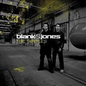 Blank & Jones - The Singles (2006)
