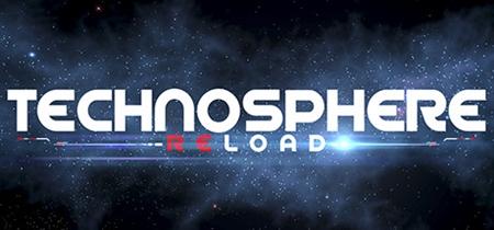 TECHNOSPHERE RELOAD (2019)