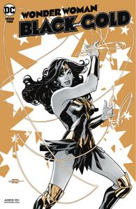 Wonder Woman Black & Gold 002 (2021) (digital) (Son of Ultron-Empire