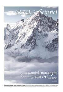 Corriere dell'Alto Adige - 15 Gennaio 2018