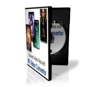 #1 Video Converter 5.2.21.0 Portable