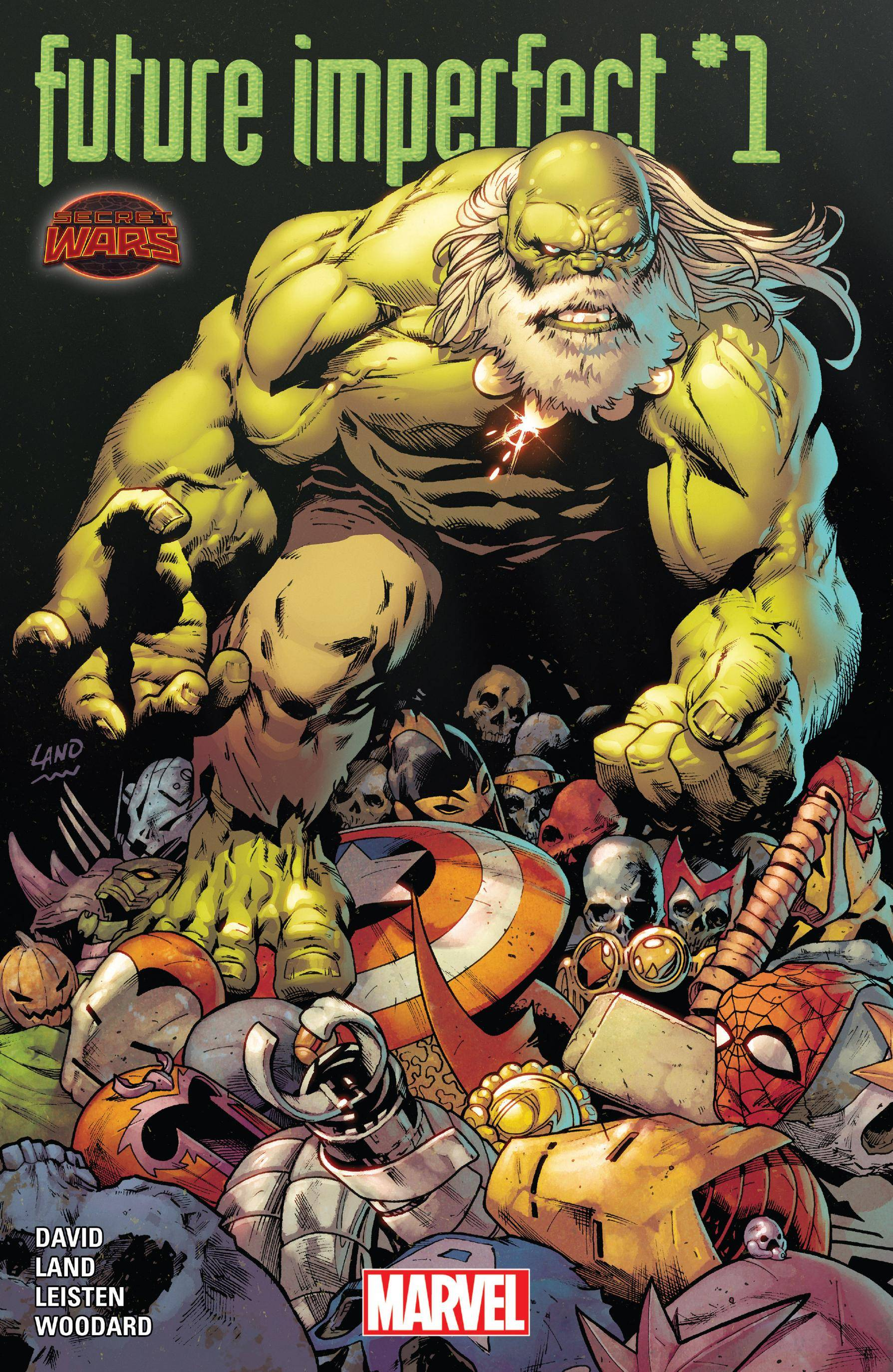 Marvel NOW 06 03 2015 Future Imperfect 001 2015 webrip Worldbreaker DCP cbr