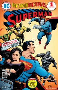 DC Retroactive - Superman - The '70s 001 (2011) (digital-Empire