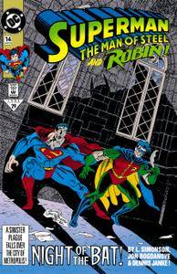 Superman - The Man of Steel 1992-08 14 digital 34210