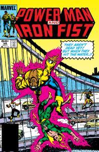 Power Man and Iron Fist 098 (1983) (Digital) (Shadowcat-Empire