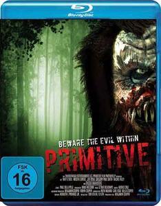 Primitive (2011)