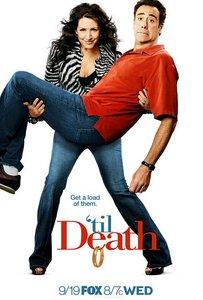 Til Death 4x04-05-06-07