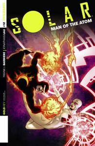 Solar - Man of the Atom 012 2015 digital