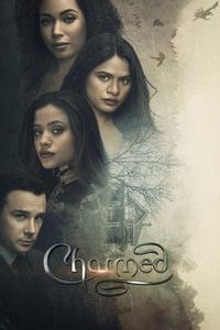 Charmed S02E06