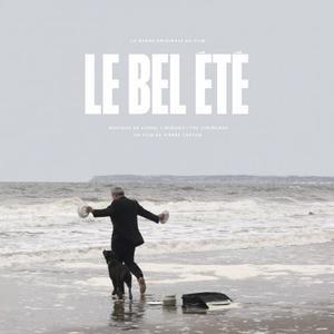 The Liminanas - Le bel été (Original Motion Picture Soundtrack) (2019)