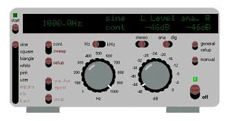 AudioTester 2.2d.b6