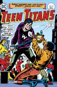 Teen Titans 045 (1977) (Digital)