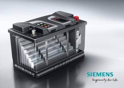 Siemens CD-Adapco Battery Design Studio 12.02.011