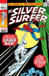 Silver Surfer - Facsimile Edition 014 (1970) (Digital) (Shadowcat-Empire