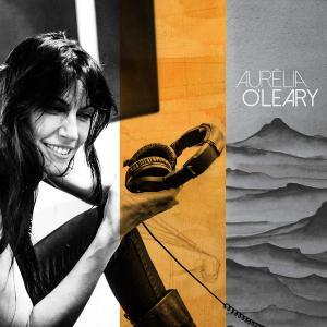Aurélia O'Leary - Aurélia O'leary (2015)
