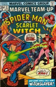Chronological Spider-Man Pack 02