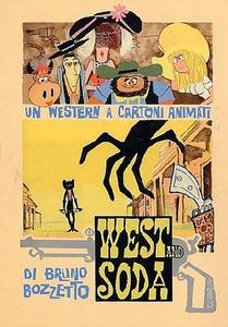West and Soda (1965)