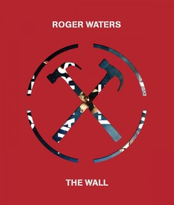 Roger Waters - The Wall (2015) {Special Edition} Bonus Blu-ray