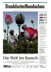 Frankfurter Rundschau Main-Taunus - 27. Juni 2018