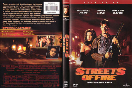 Streets of Fire (1984) [Re-Up]