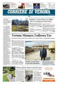 Corriere di Verona - 28 Giugno 2018