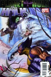 She-Hulk 016