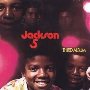 Jackson 5 - Third Album (1970/2016) [Official Digital Download 24-bit/192kHz]