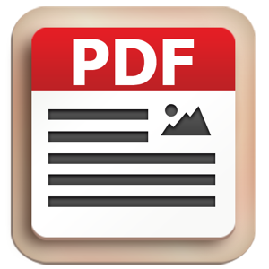 Tipard PDF Converter for Mac 3.1.30