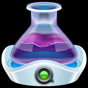 QLab Pro 4.6.2