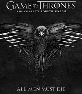 Game of Thrones [Complete season 4] (2014) [Repost]