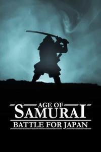 Age of Samurai: Battle for Japan S01E01