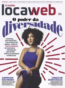 Revista Locaweb – junho 2021