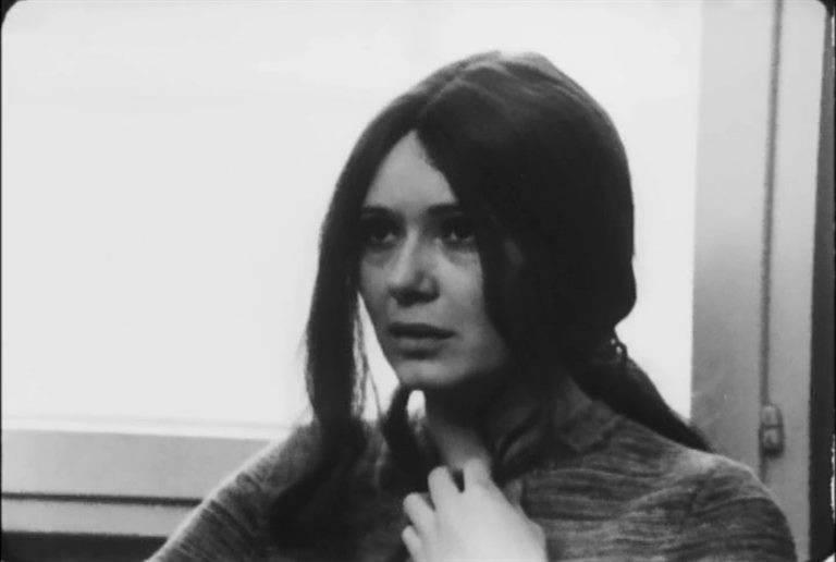 Ziva istina / The Living Truth (1972)