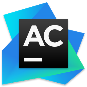 JetBrains AppCode v2018.1.3 macOS