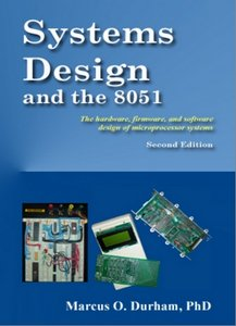 Systems Design and the 8051