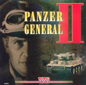 Panzer General 2 (1997)