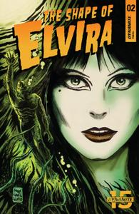 Elvira - The Shape of Elvira 002 (2019) (4 covers) (digital) (Son of Ultron-Empire