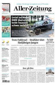 Aller-Zeitung - 6 Juni 2017