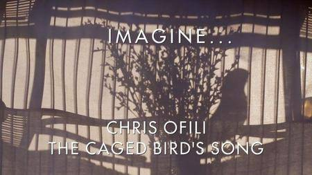 BBC Imagine - The Caged Bird's Song (2017)