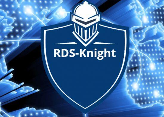 Resultado de imagen para RDS-Knight 4.