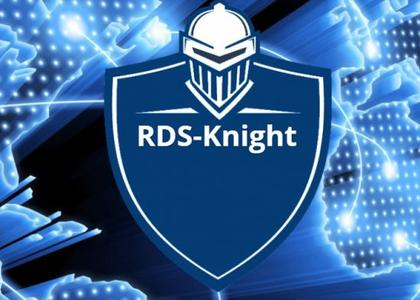 RDS-Knight 4.3.9.18 Ultimate Protection Multilingual