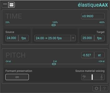 zplane Elastique and PPM Bundle 2019.6 WiN