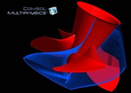 Comsol Multiphysics 5.2a Update3