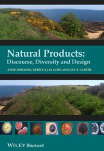 Natural Products: Discourse, Diversity, and Design (Repost)