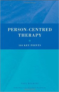 Person-Centred Therapy: 100 Key Points