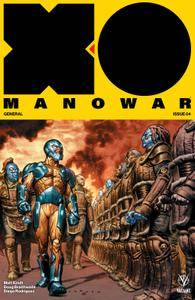 X-O Manowar 004 2017 digital Son of Ultron-Empire