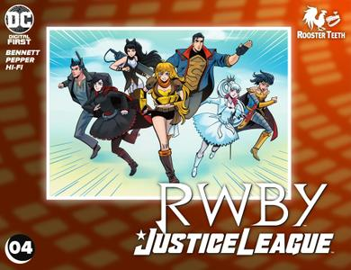 RWBY - Justice League 004 (2021) (digital) (Son of Ultron-Empire