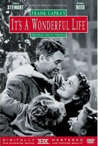 Its A Wonderful Life 60th Anniversary Edition (2006)