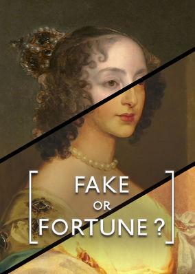 Fake or Fortune? (2015) - Season 1