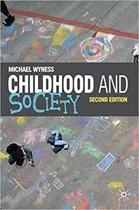 Childhood and Society [Kindle Edition]